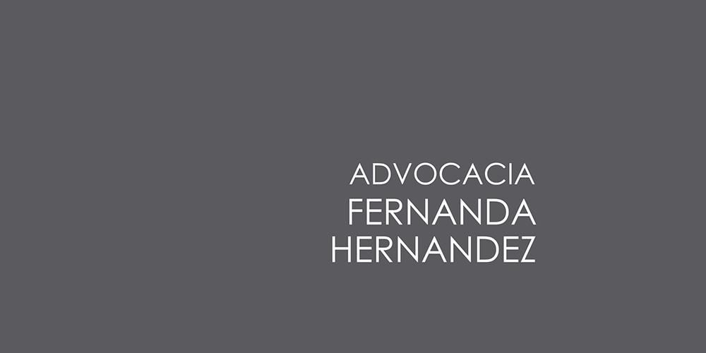 ADVOCACIA-FERNANDA-HERNANDEZ