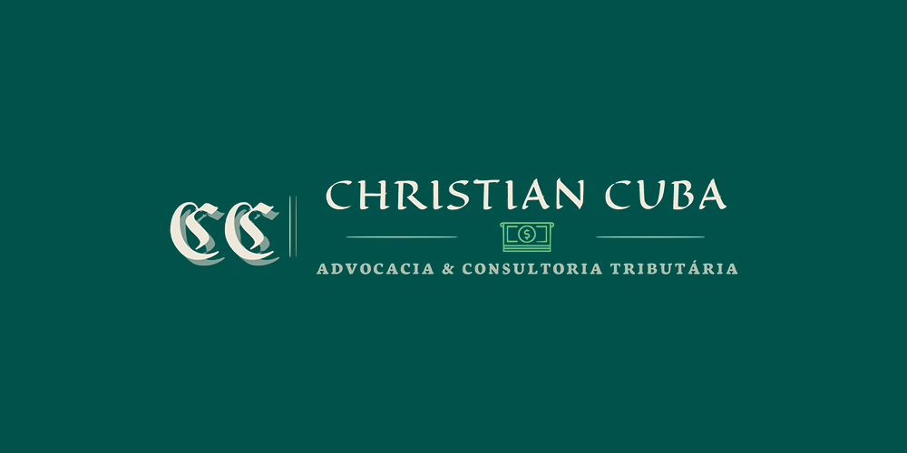 CHRISTIAN-CUBA