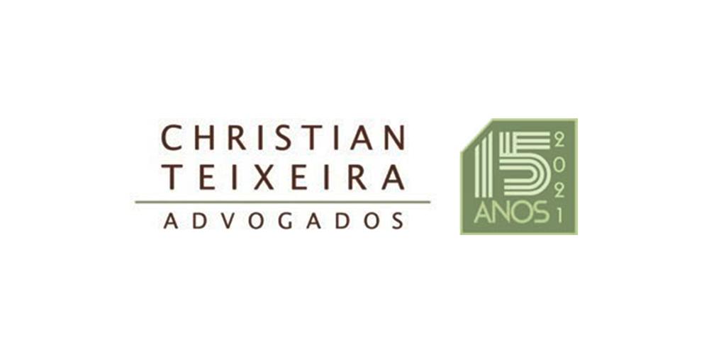 CHRISTIAN-TEIXEIRA-ADVOGADOS