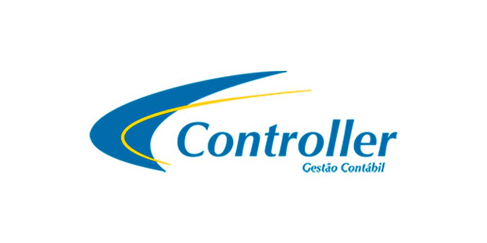 CONTROLLER-GESTÃO-CONTÁBIL