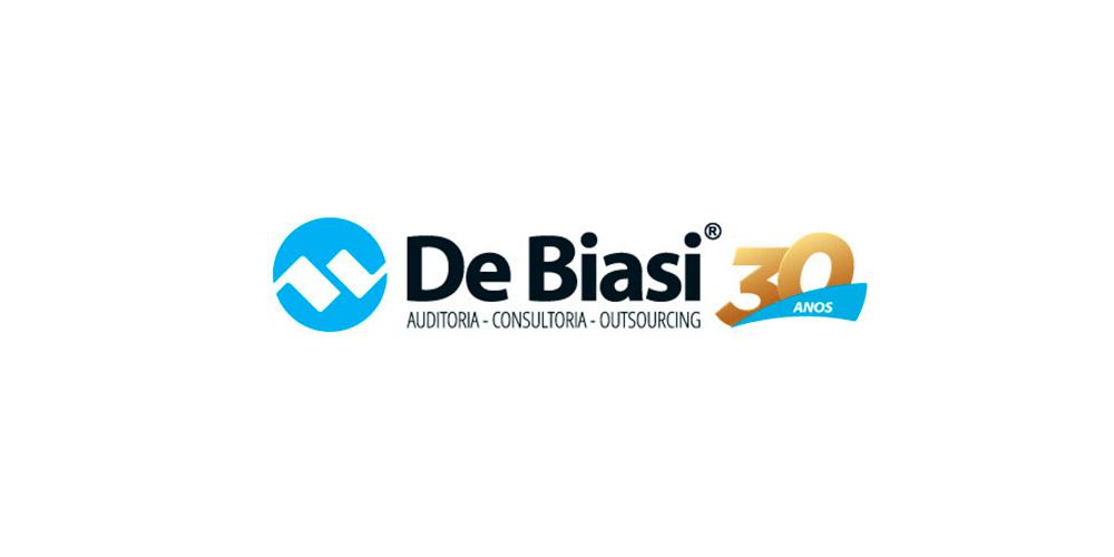 DE-BIASI
