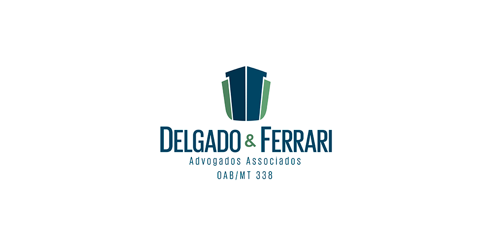 DELGADO-E-FERRARI-1