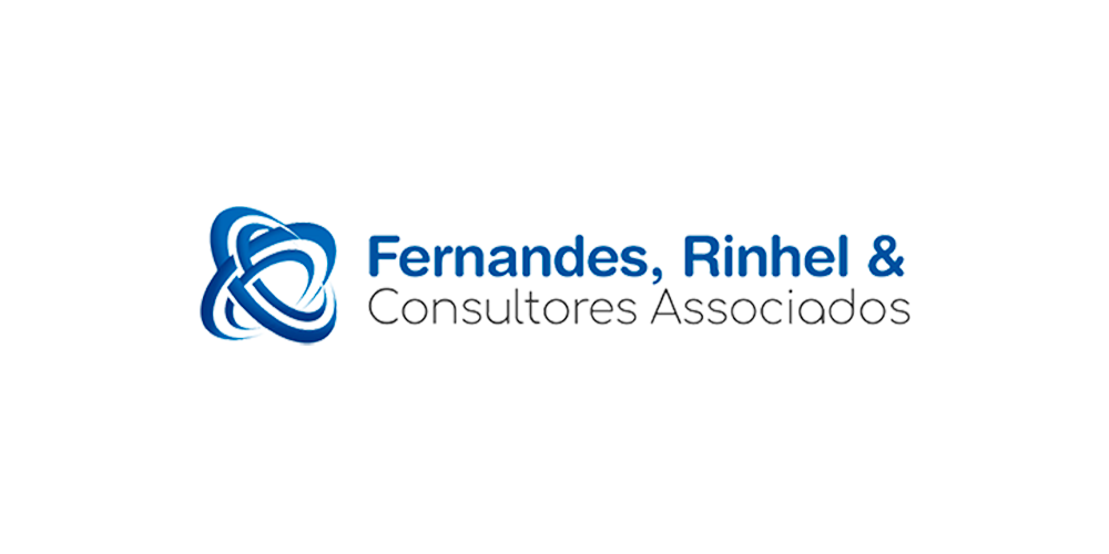 FERNANDES-RINHEL