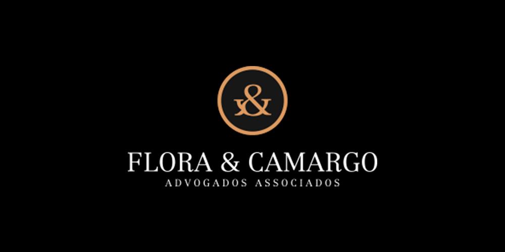 FLORA-E-CAMARGO