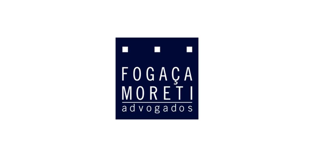 FOGAÇA-E-MORETI