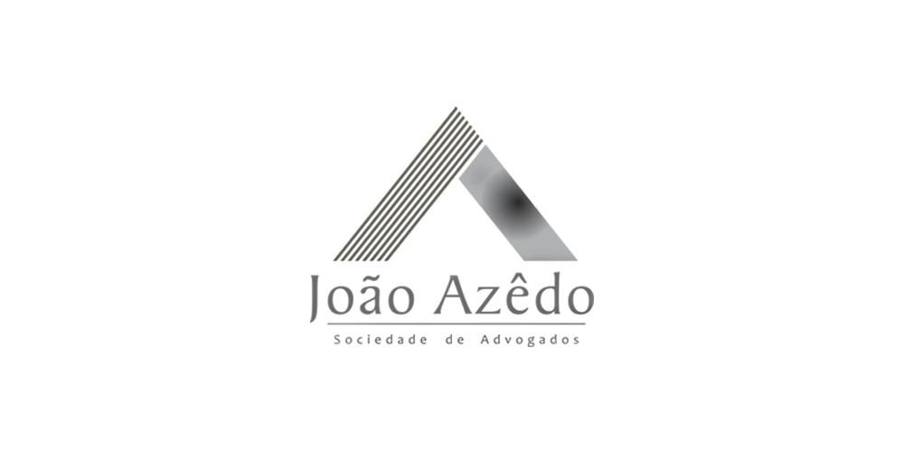 JOÃO-AZEVEDO-S.A