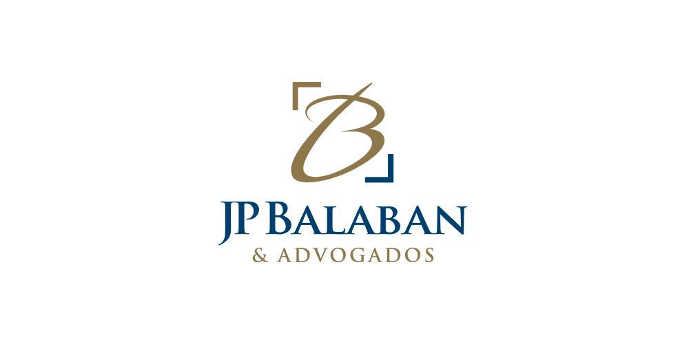 JP-BALABAN