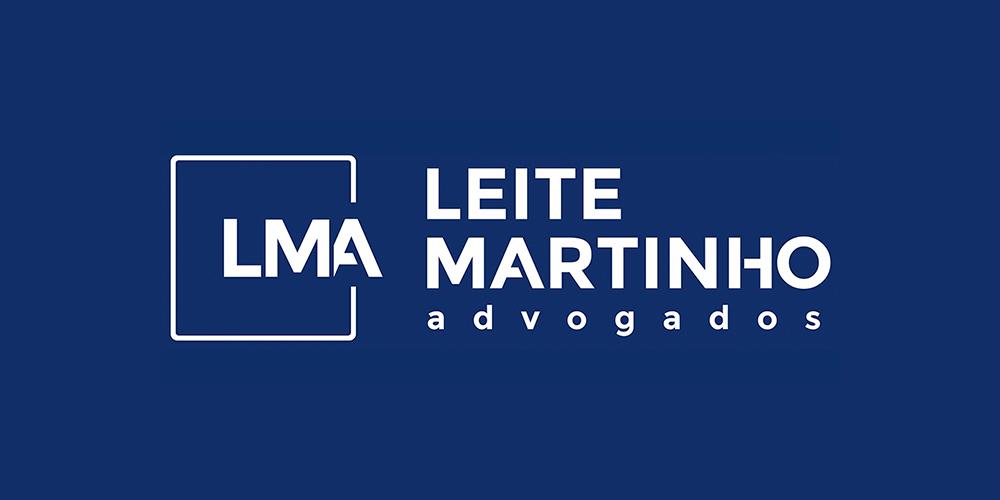 LEITE-E-MARINHO