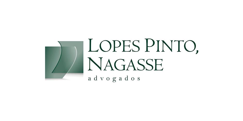 LOPES-PINTO-E-NAGASSE