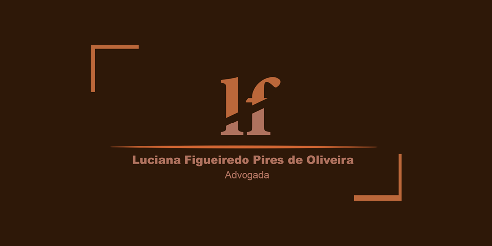 LUCIANA-FIGUEIREDO-PIRES-DE-OLIVEIRA