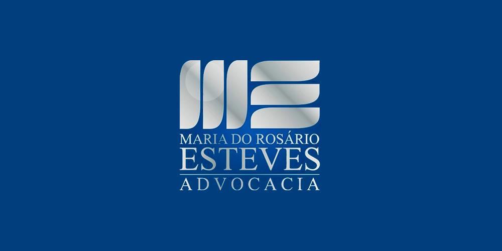 MARIA-DO-ROSÁRIO-ESTEVES