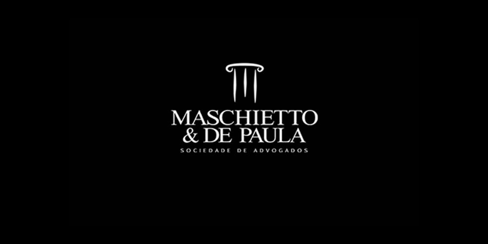 MASCHIETTO-E-DE-PAULA