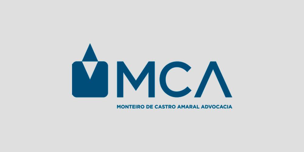 MONTEIRO-DE-CASTRO-AMARAL