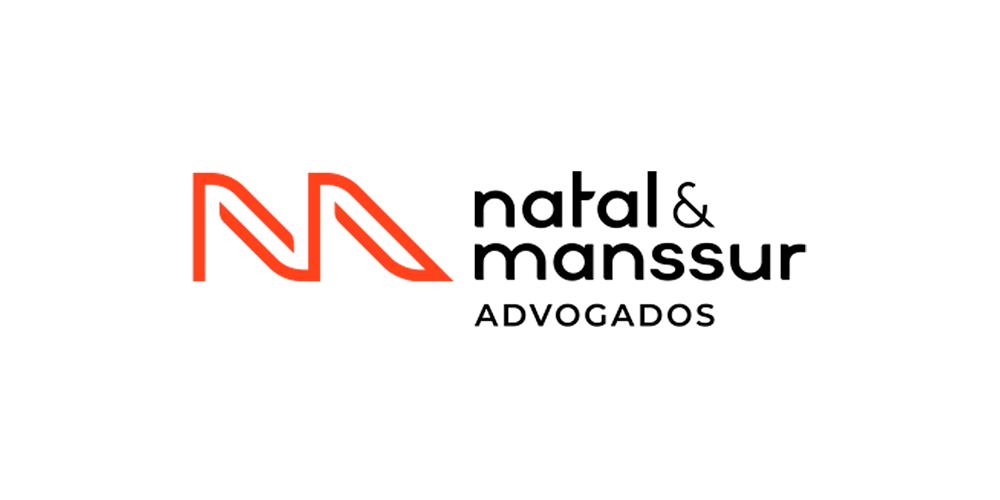 NATAL-E-MANSUR