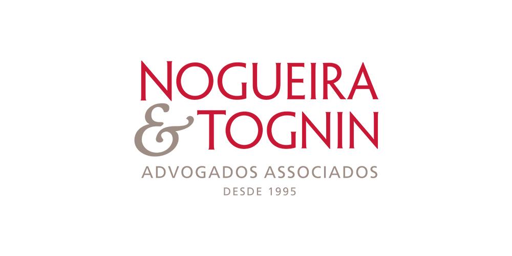 NOGUEIRA-E-TOGNIN-ADVOGADOS