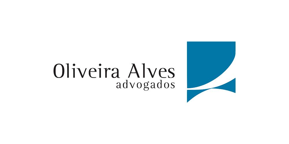 OLIVEIRA-ALVES
