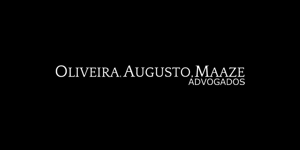OLIVEIRA-AUGUSTO-MAAZE