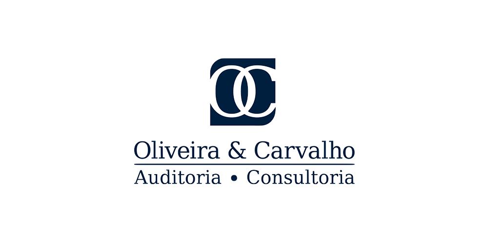 OLIVEIRA-E-CARVALHO