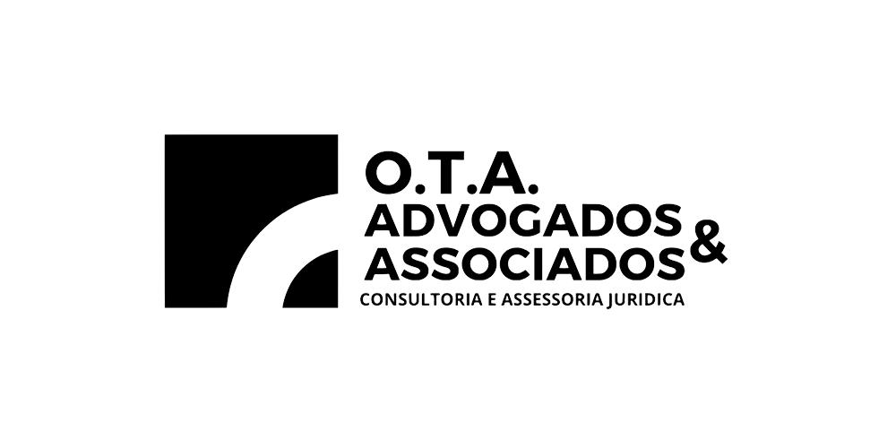 OTA-ADVOGADOS