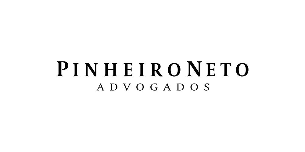PINHEIRO-NETO