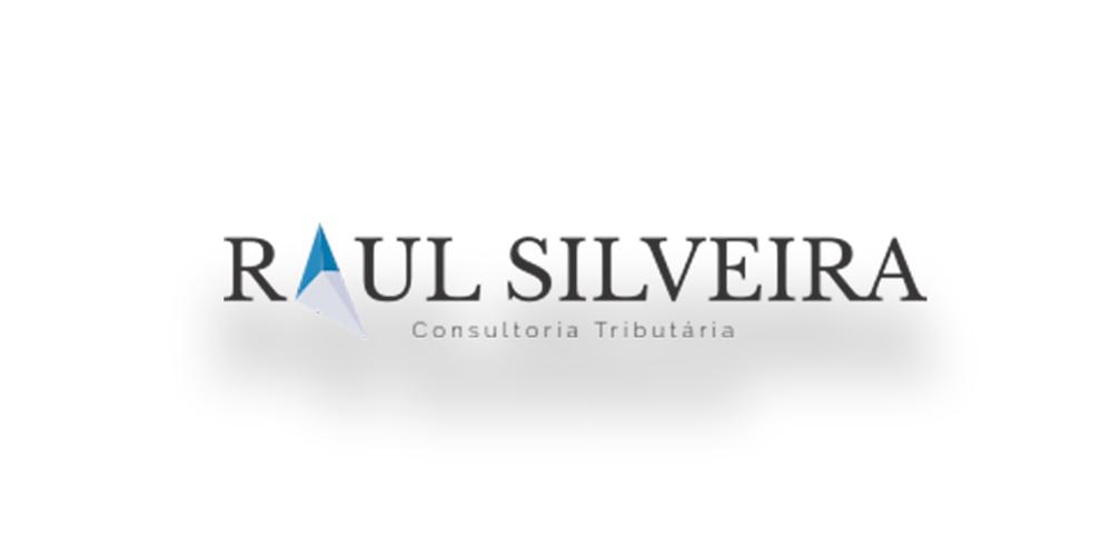 RAUL-SILVEIRA