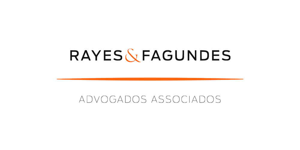 RAYES-E-FAGUNDES