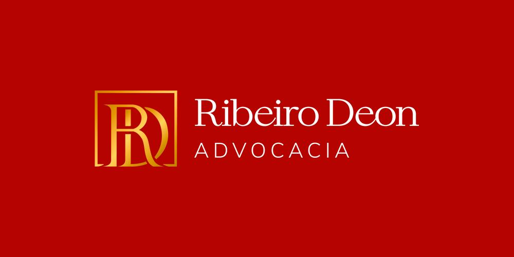 RIBEIRO-DEON
