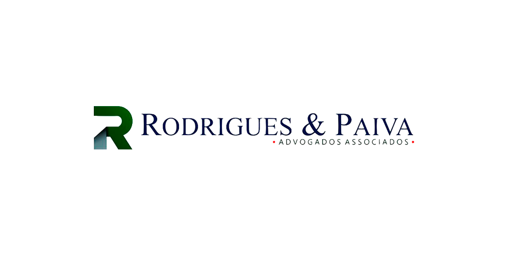 RODRIGUES-PAIVA