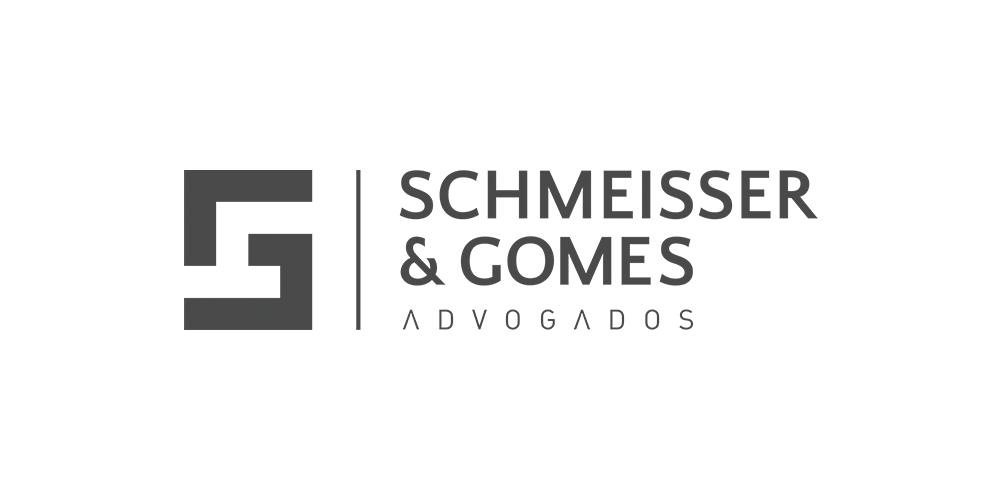 SCHMEISSER-GOMES-ADVOGADOS