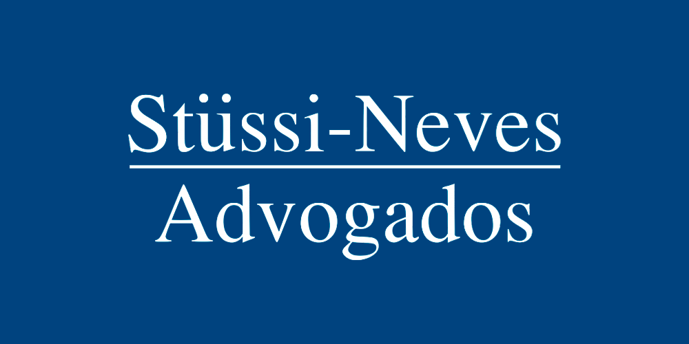 STUSSI-NEVES