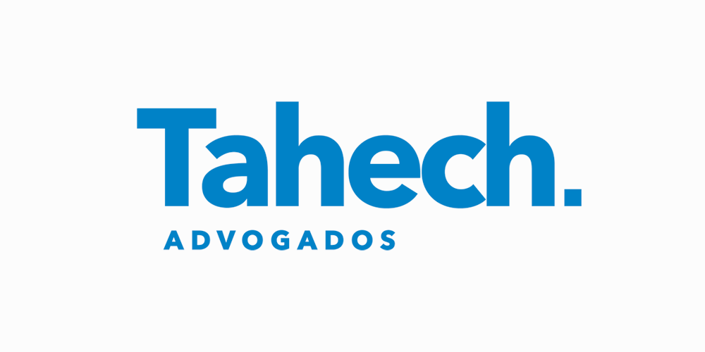 TAHECH-1
