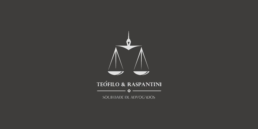 TEÓFILO-E-RASPANTINI