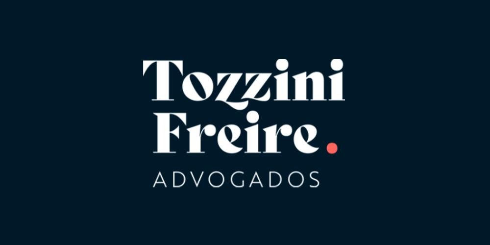 TOZZINI-FREIRE-1