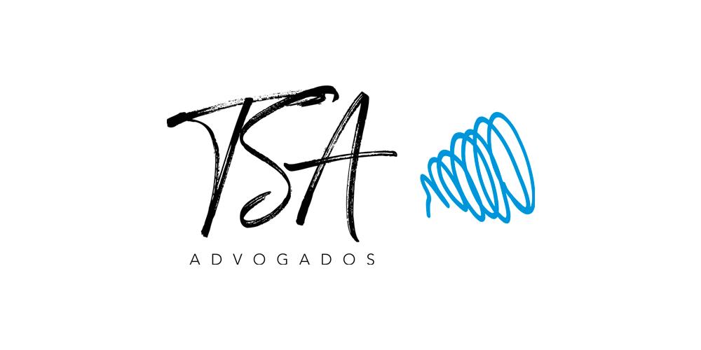TSA-ADVOGADOS