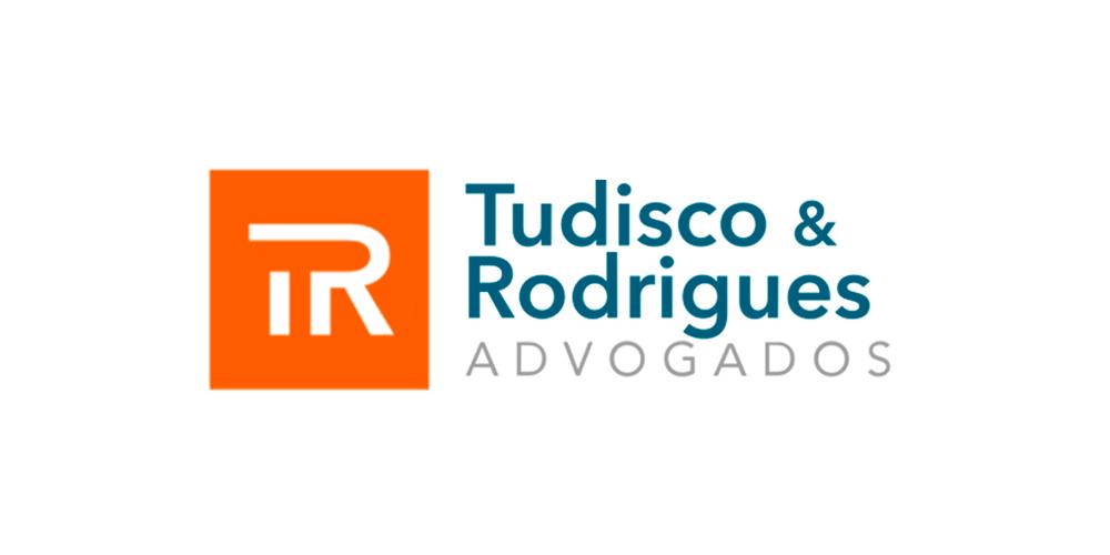 TUDISCO-E-RODRIGUES-ADVOGADOS