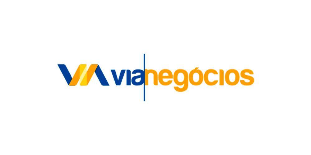 VIA-NEGÓCIOS