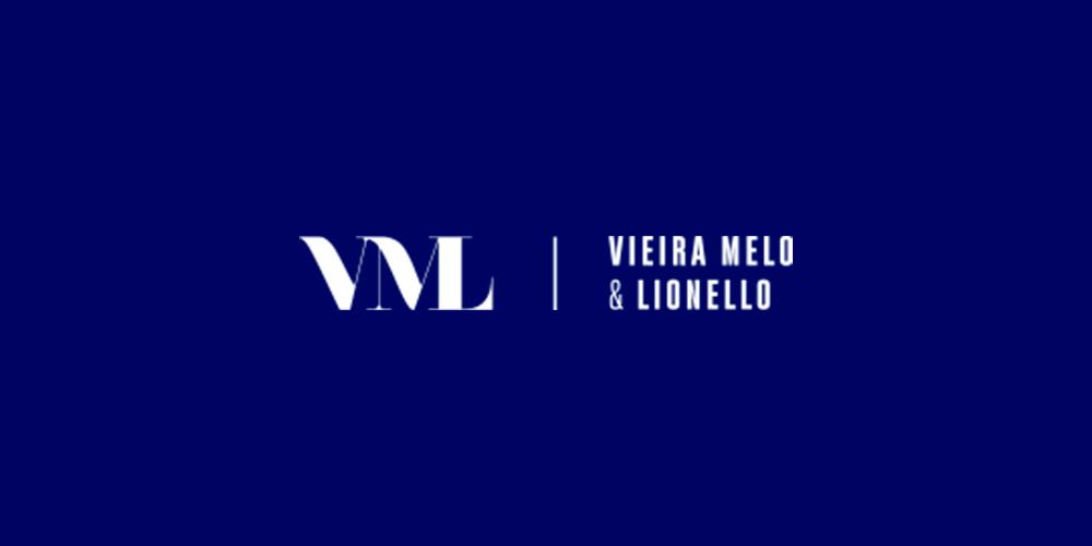 VIEIRA-MELO