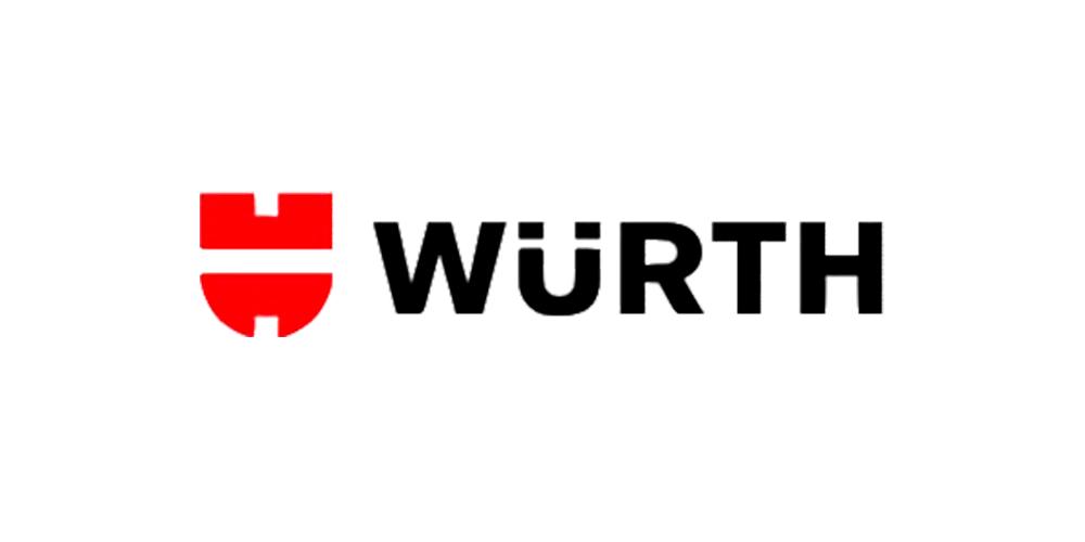 WURTH-SW