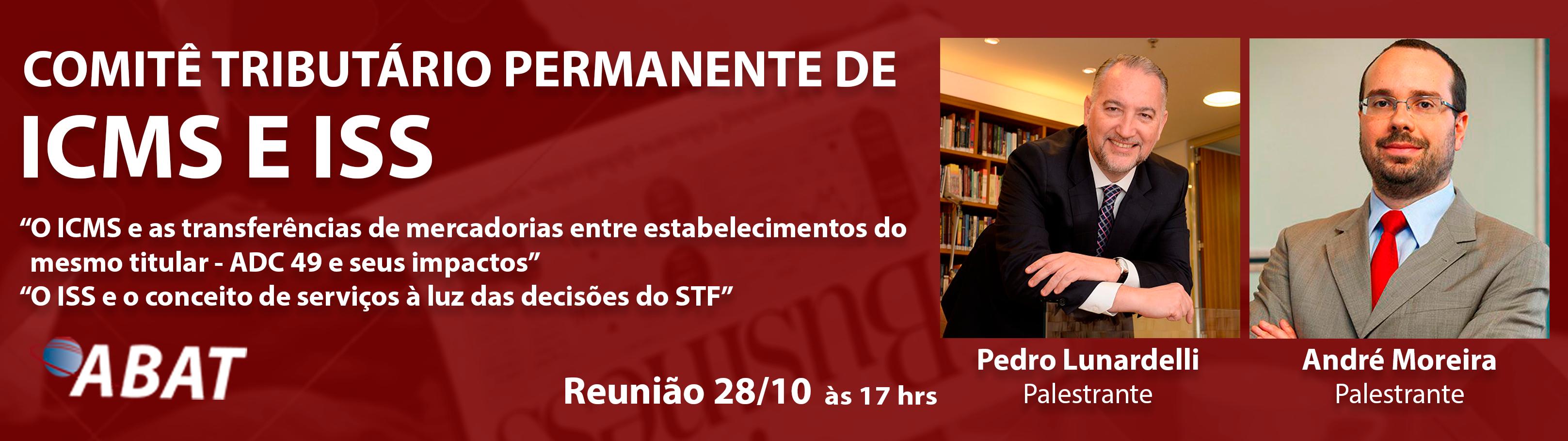 BANNER-HOME-COMITÊ-TRIBUTÁRIO-PERMANENTE-DE-ICMS-E-ISS-14.10-1-1