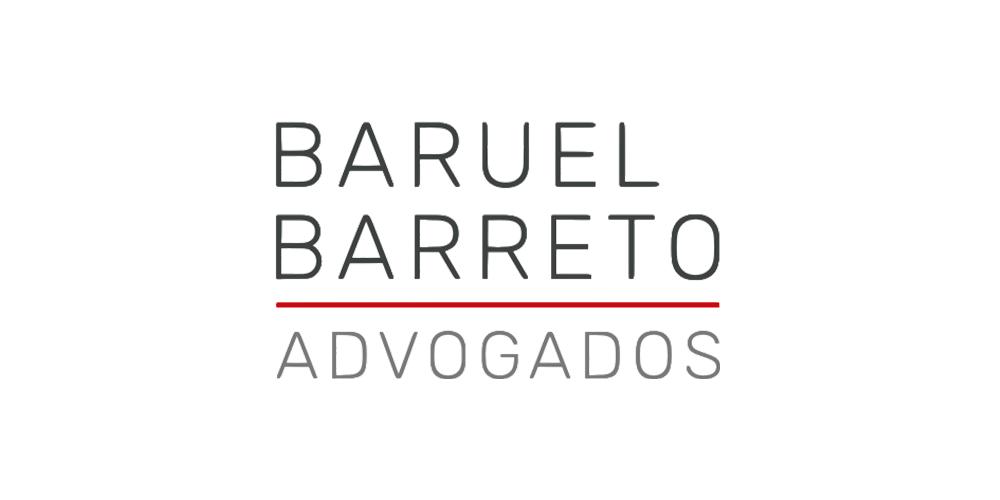 BARUEL-BARRETO-ADVOGADOS-2