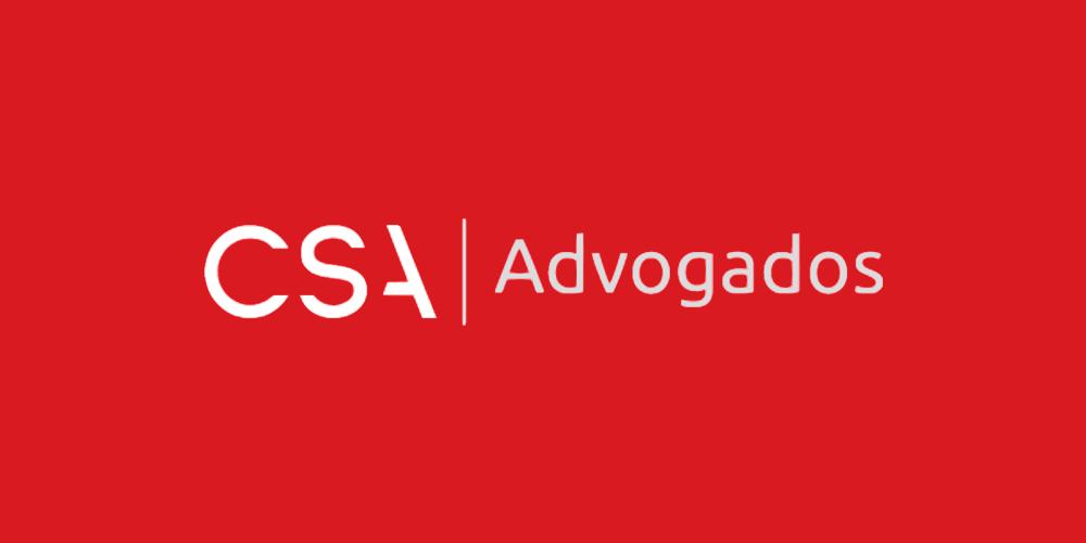 CSA-ADVOGADOS
