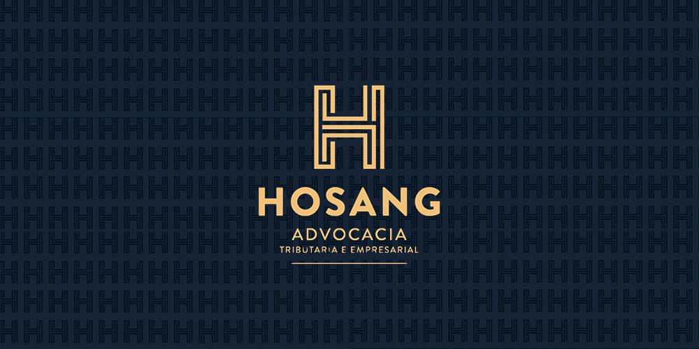 HOSANG-ADVOGADOS