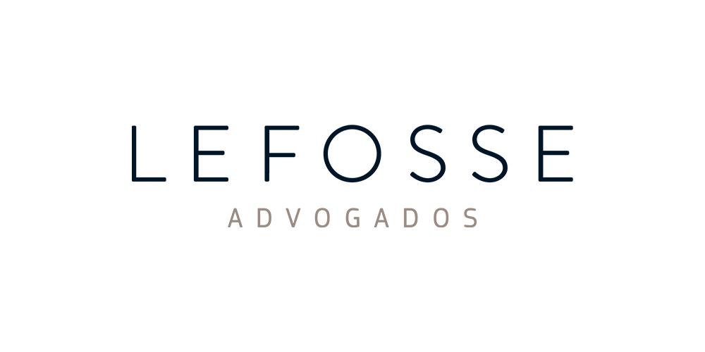 LEFOSSE-ADVOGADOS
