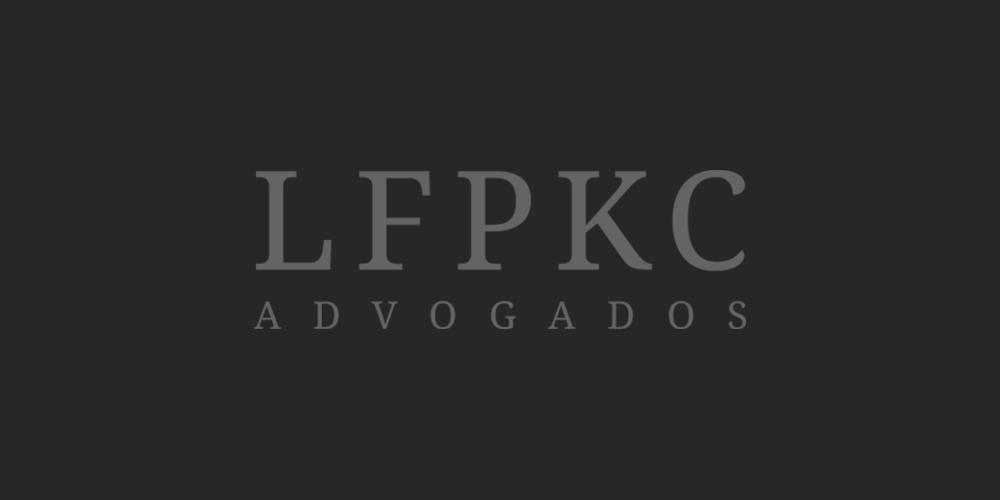 LFPKC-ADVOGADOS