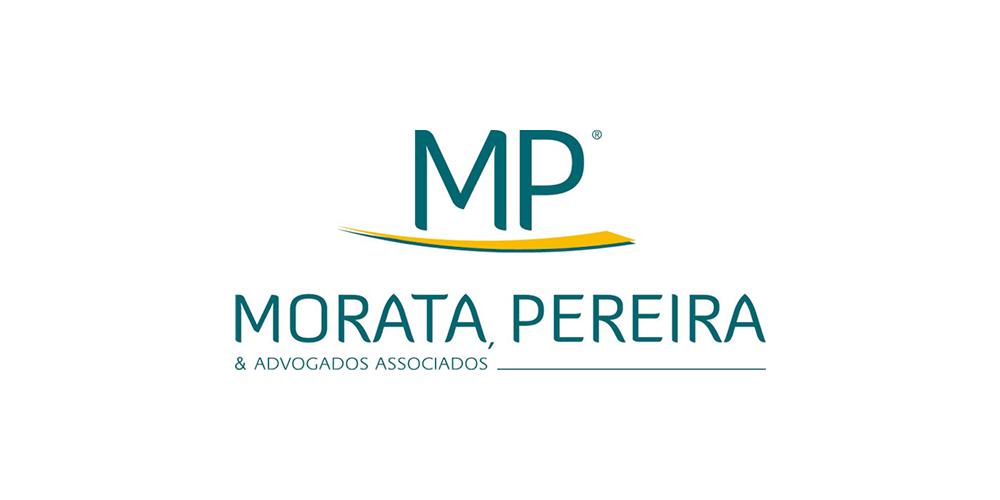 MORATA-PEREIRA