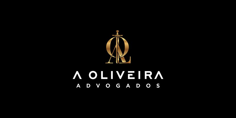 A OLIVEIRA ADVOGADOS