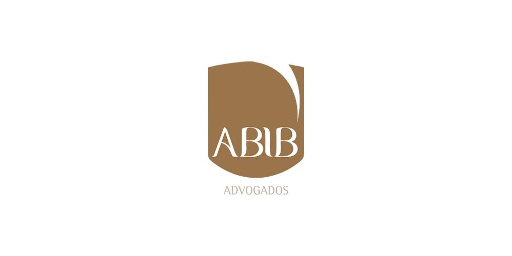 ABIB SOCIEDADE DE ADVOGADOS