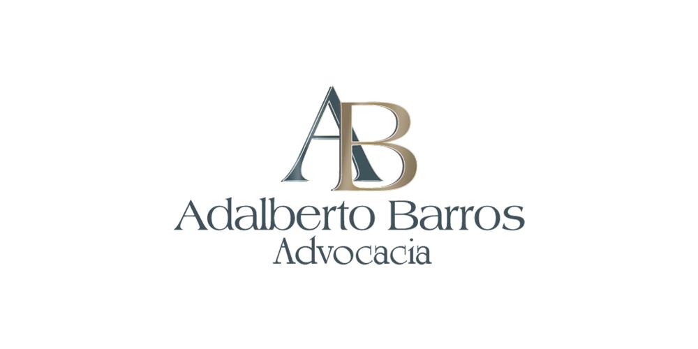 ADALBERTO BARROS ADVOCACIA