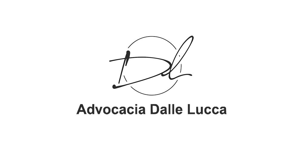 ADVOCACIA DALLE LUCCA
