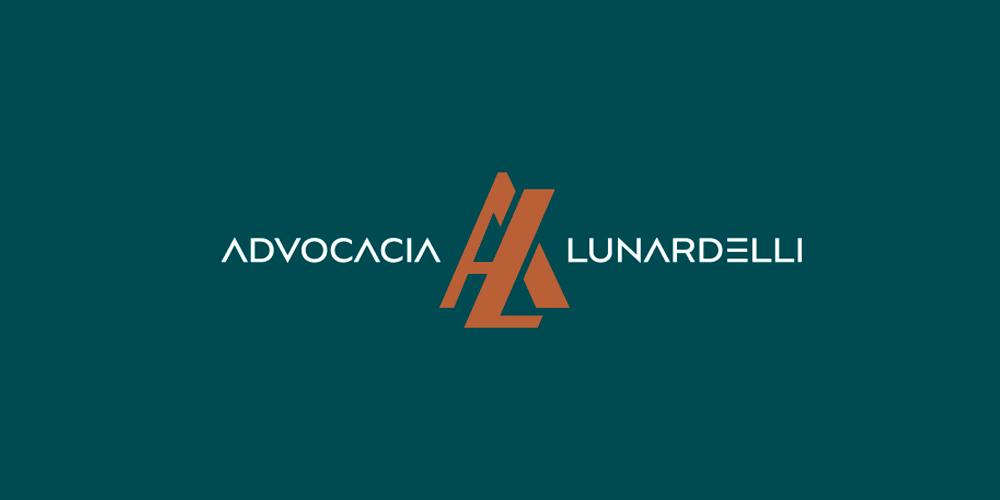 ADVOCACIA LUNARDELLI
